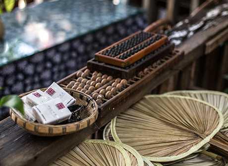 Explore Chongqing History at the Newly-Opened Ciqikou Museum