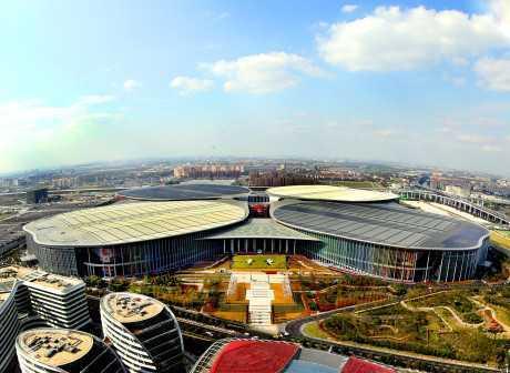 Chongqing Tianci Hot Springs will build a town with Italian Vicarello