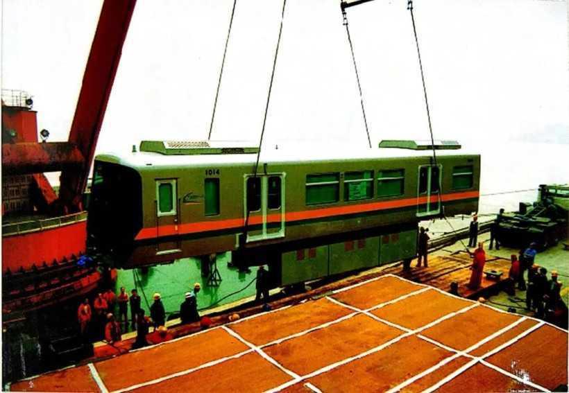 straddle-beam-monorail