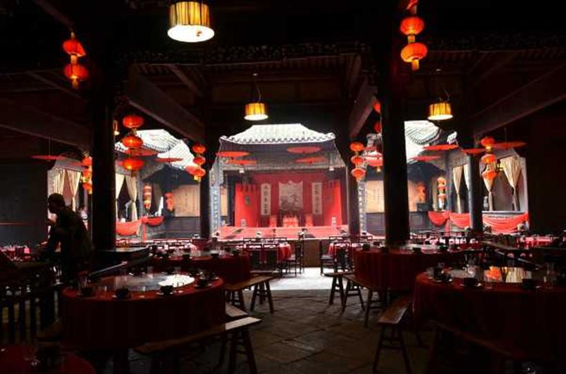 Huguang-Guild-Hall-of-Chongqing