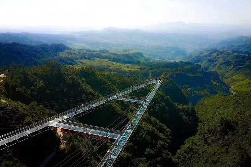Wansheng-Ordovician-Theme-Park