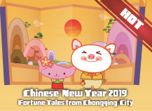 family-Chinese-New-Year-cover