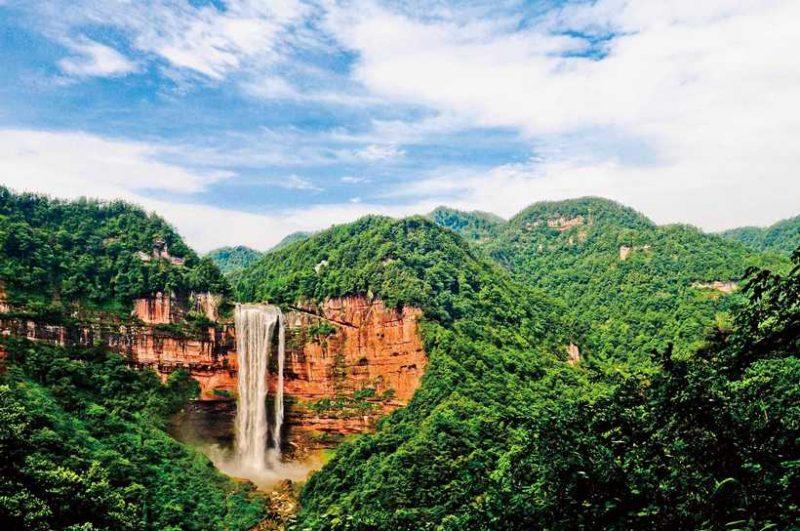 simian-mountain