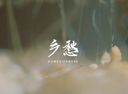 Meeting a Hometown Memory of China