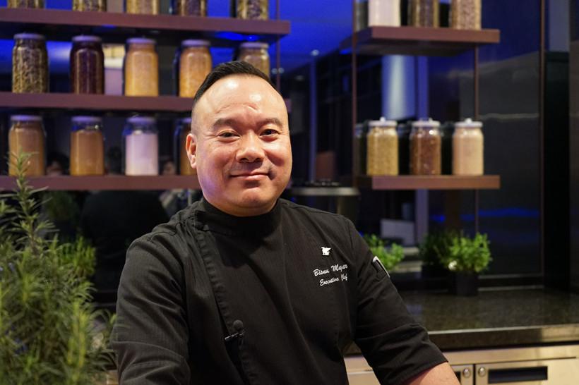 India-chef-Bishnu