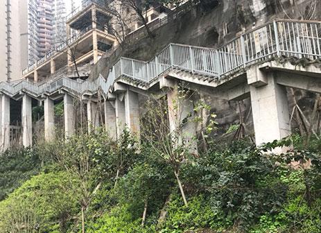 Xiaojiawan Park