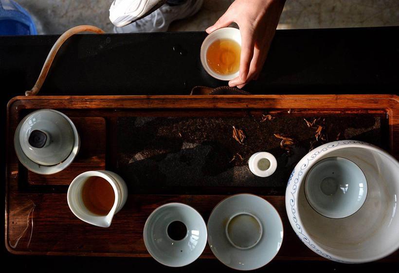 Afternoon-Tea-Chinese-tea