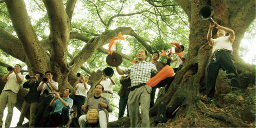 Ba-Chuilong-Jieda