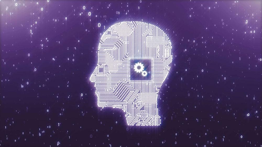 CLOUDWALK-AI