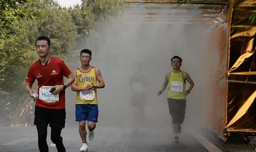 Half-Marathon-cool-down