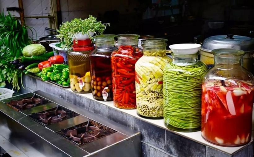 Pickled-Vegetables-type