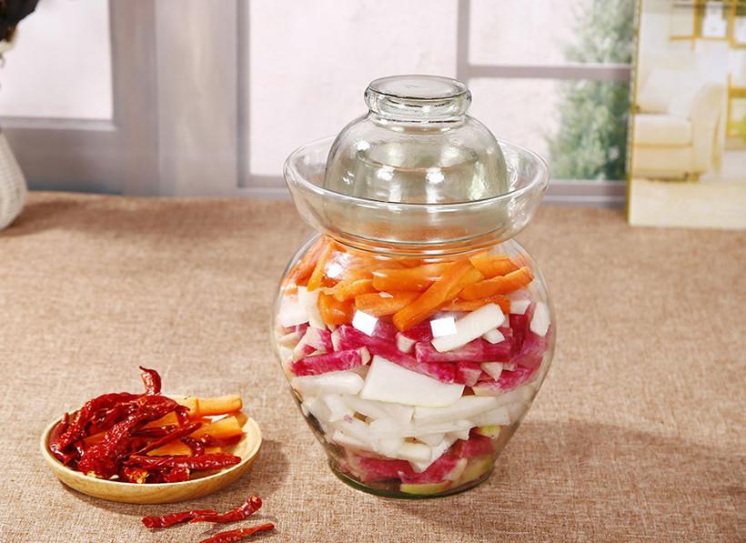 Pickled-Vegetables-veg