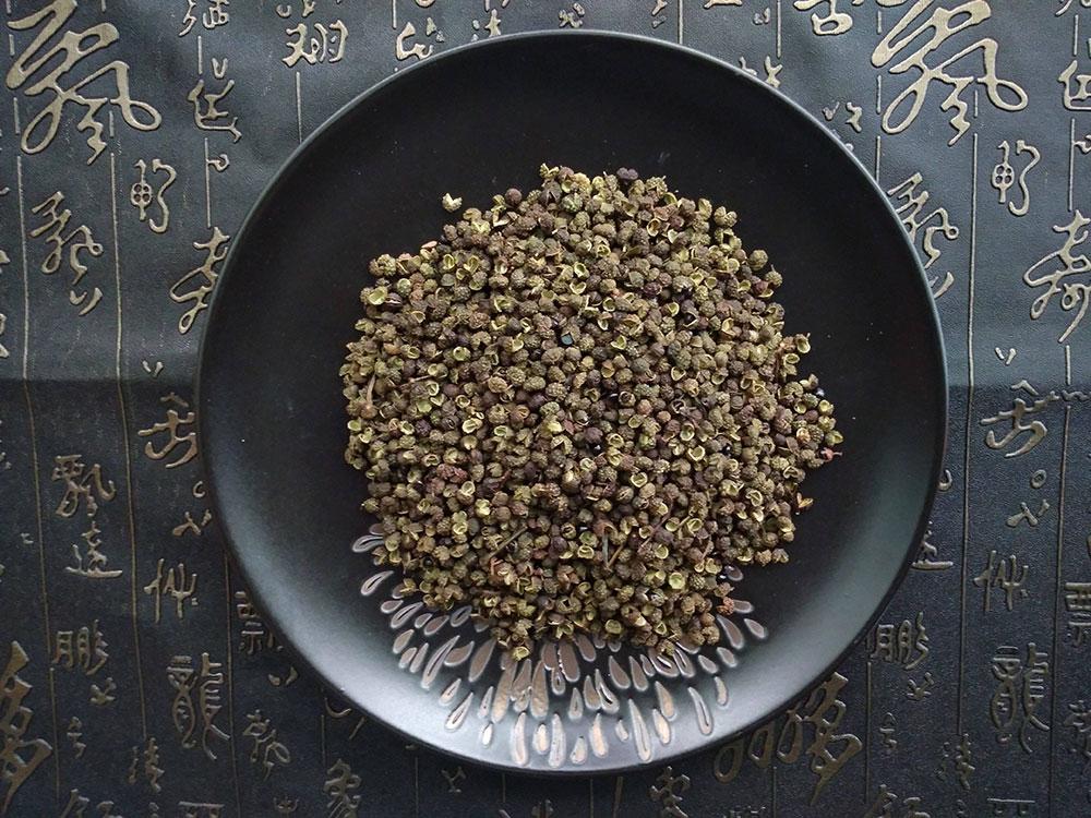 hotpot-green-pepper