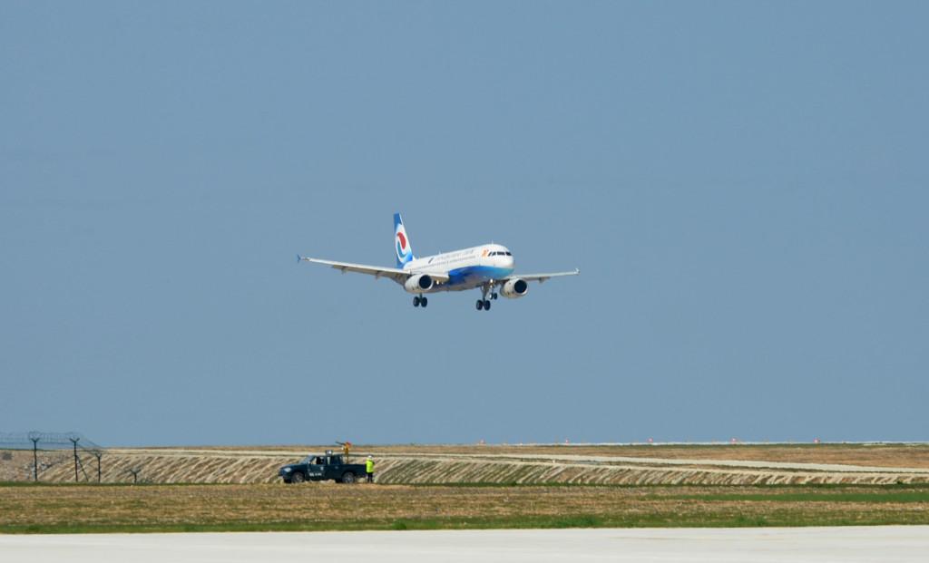 test-flight-land
