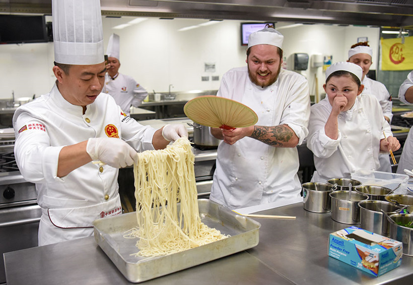 Cuisine-Culture-cook
