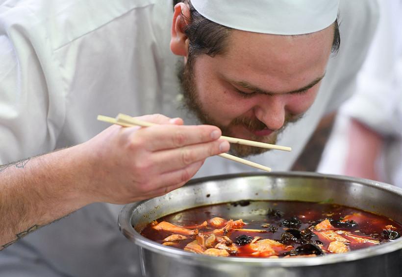 Cuisine-Culture-spicy