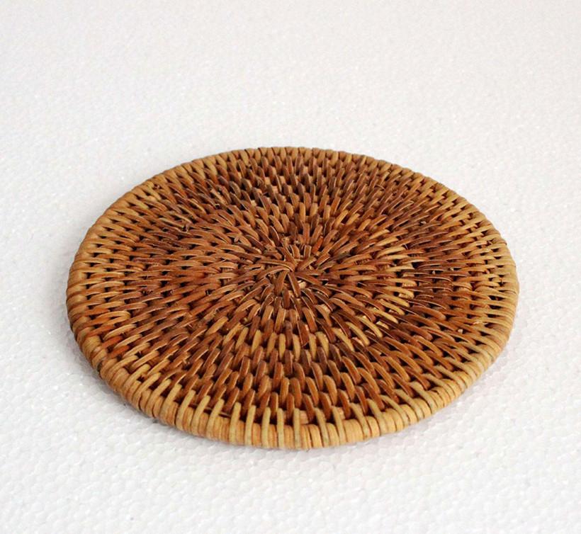 Procurement-Center-rattan-weaving-crafts-Vietnam