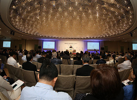 Asia300 Forum: First Show in Chongqing, 30 Seats Available!