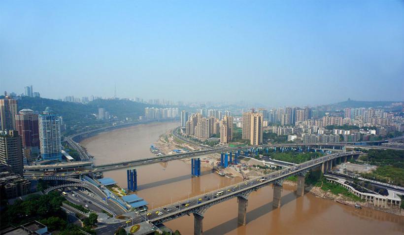 City-of-Bridges-Jialingjiang