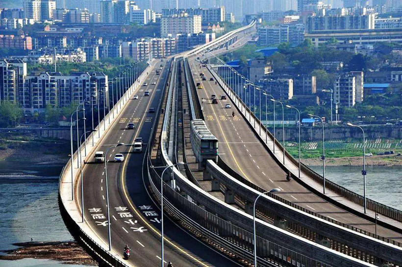 City-of-Bridges-Shibanpo