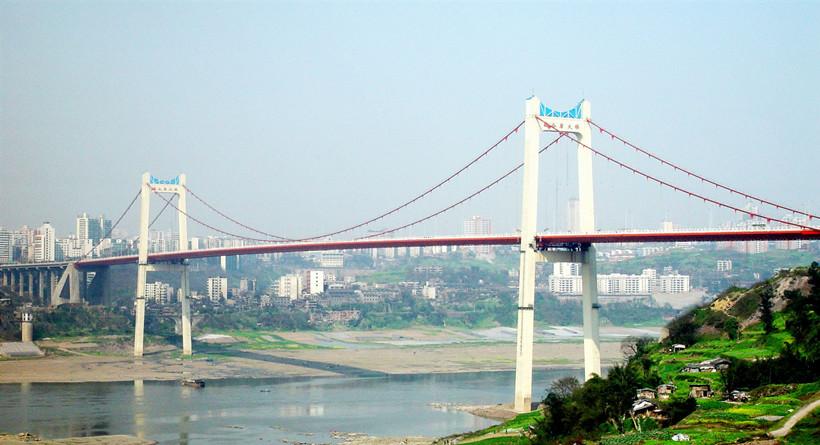 City-of-Bridges-egongyan