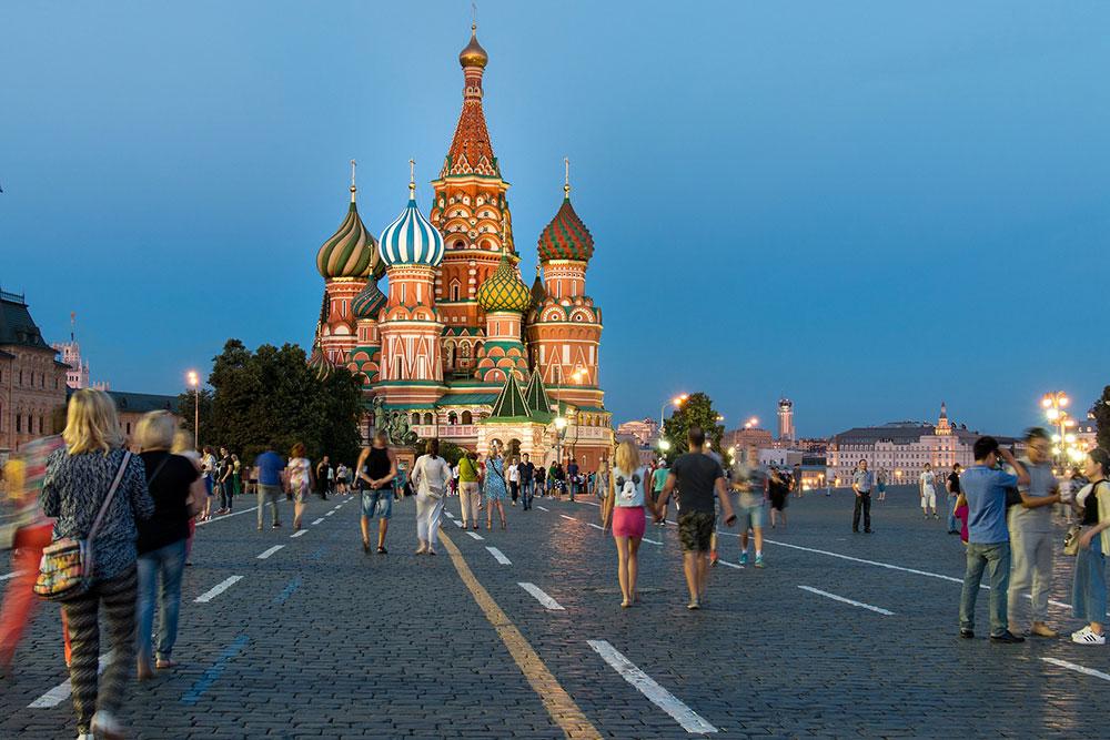 Russia-Week-castle
