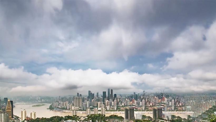 Taiwan-Traders-city