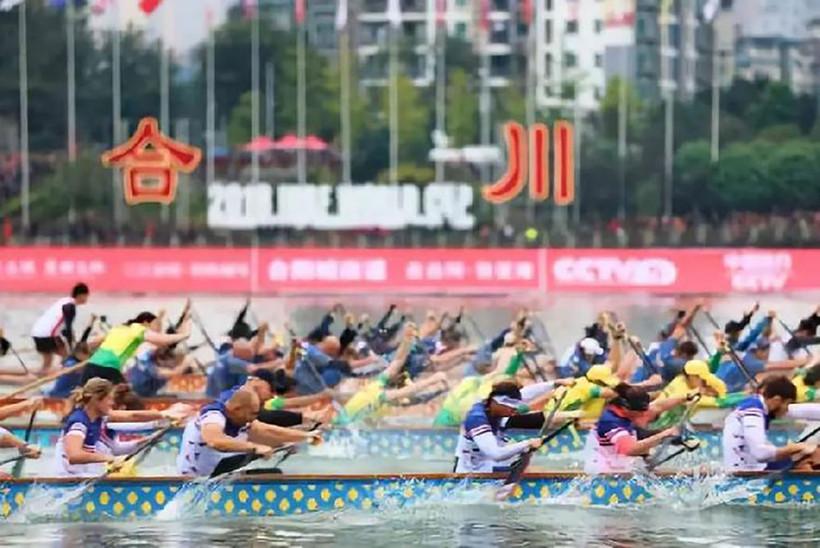 dragon-boat-race-hechuan