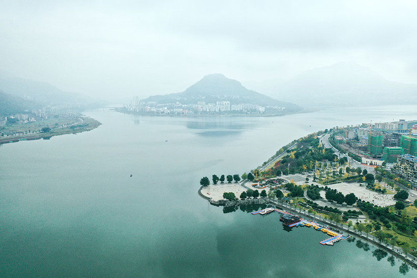dragon-boat-race-kaizhou
