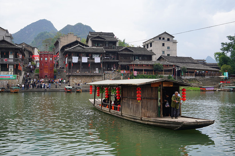 dragon-boat-race-xishan