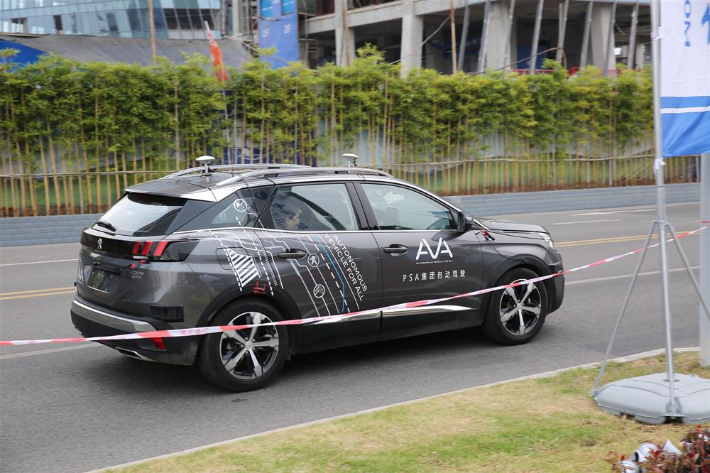 Autonomous-Driving-black