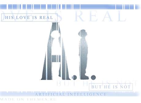 Kaifu Li: AI Will Reshape All the Industries