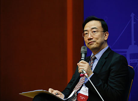 Signify Senior Vice President to Share Ideas on Smart Port Construction at the CMIA