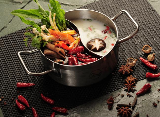 Xiao Tian'e Hotpot Restaurant