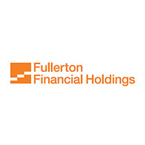 Fullerton Financial Holdings