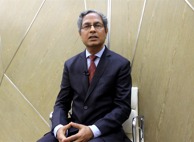 Video: Indian Expert Speaks Highly of His Visit to SW China's Chongqing