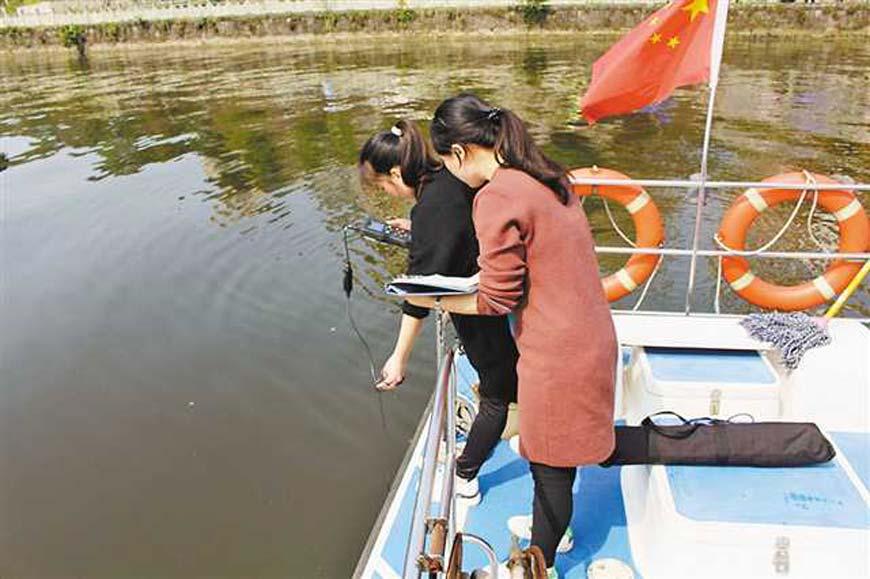the-Jialing-River