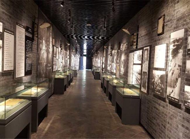 Chongqing Jianchuan Museum