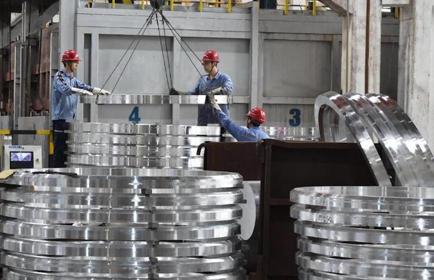 alloy-aluminum-ring