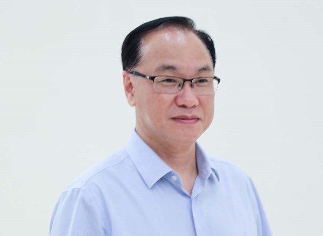 CPPCC Member Yu Guodong: Protect Local Ecological Environment to Boost High-quality Development