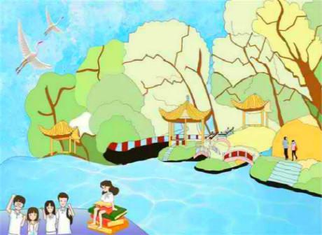 Chongqing Showcase - Endless Delight Awaits in Jiangjin