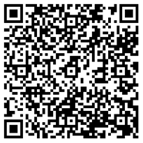 Scan the QR code for vote.