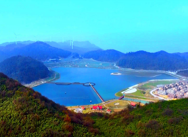 Where to Have Fun During the National Day Holidays? Dazu and Fengdu are Good Choices