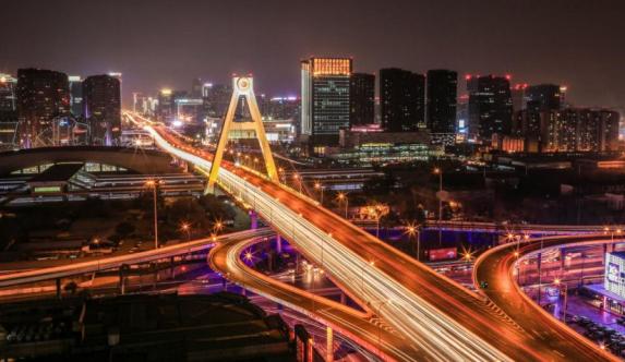 Construction of Chengdu-Chongqing Economic Circle to Reshape China's Economic Landscape