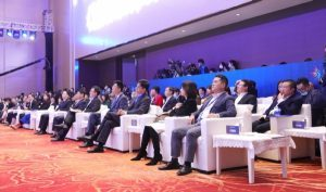 2020 Chongqing Unicorn Summit Attracts Over 25,000 People Online, Offline