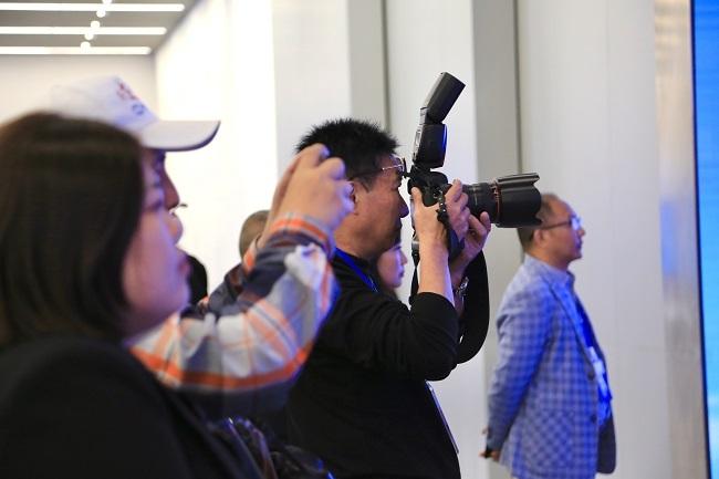 Media Delegation Visits SW China for Green Development Along the Yangtze River