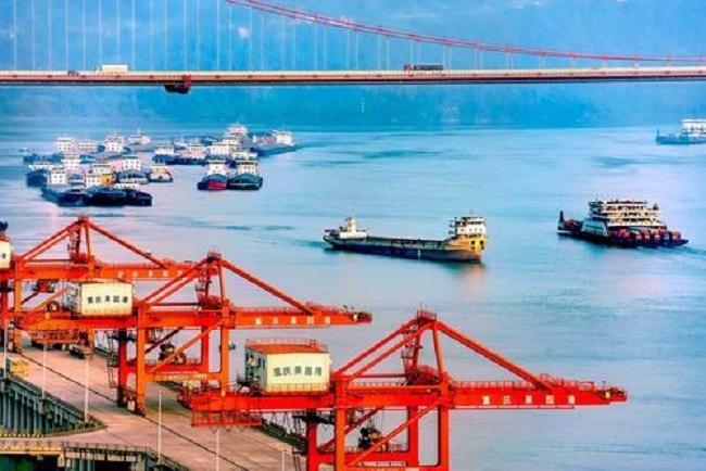 Sichuan-Chongqing Pilot Free Trade Zone to Expand Multi-Dimensional Opening-Up