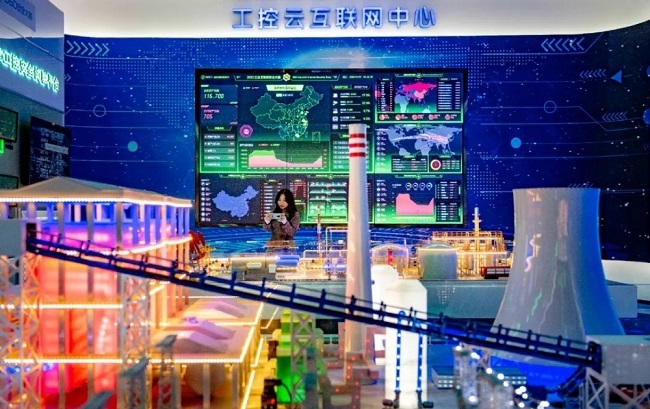 Application for 2021 Sichuan and Chongqing Key R&D Projects Initiated