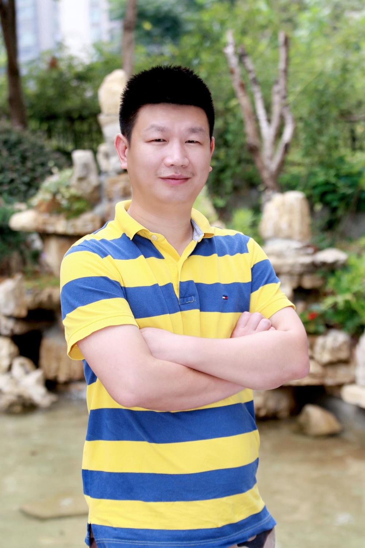 Wang Hongxu