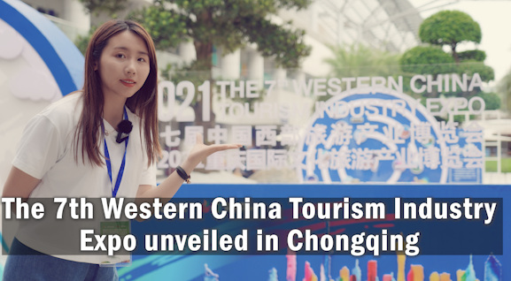 Integrating the Culture and Tourism, Expecting New Life after Pandemic